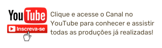 canal no youtube parques nacionais