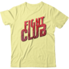 Fight Club - 5