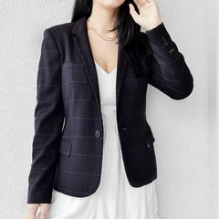 Blazer New York [Zara] (P)
