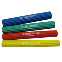 Flex Bar Azul Theraband
