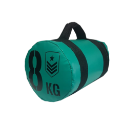Mini Core Bag 8 Kg