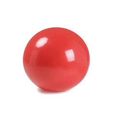 Pelota con Peso de mano 1kg - Weight Ball