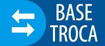 Base Troca