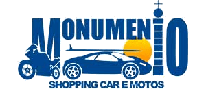 Monumento Shopping Car & Motos