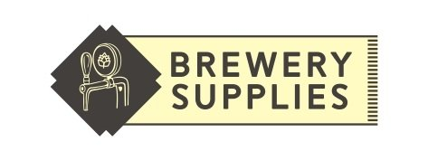 BREWERY SUPPLIES