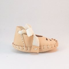 Baby Margarita Ballerina  Natural - buy online