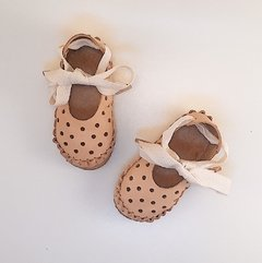 First Steps Pelota Ballerina - buy online
