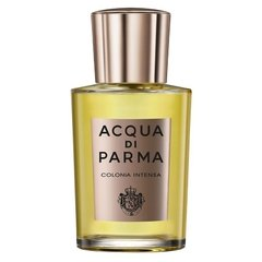 Acqua di Parma - Colonia Intensa - DECANT - EDC