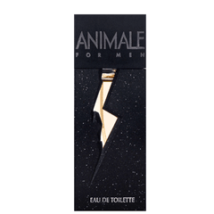 Animale for Men - Animale - DECANT - EDT
