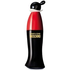 Cheap and Chic - Moschino - DECANT - EDT