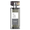 Code Promen - In The Box - DECANT - EDP