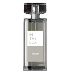 Dark Love - In The Box - DECANT - EDP