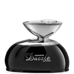 Dazzle Intense - Al Haramain - DECANT - EDP