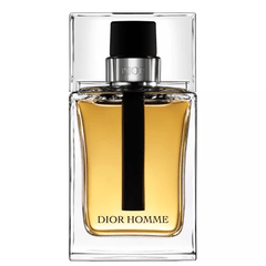 Dior Homme - Dior - DECANT - EDT