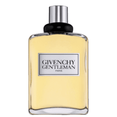 Gentleman - Givenchy - DECANT - EDT