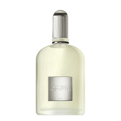Grey Vetiver - Tom Ford - DECANT - EDP