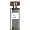 Lord Town - In The Box - DECANT - EDP