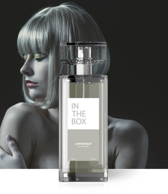 Lynternuit - In The Box - DECANT - EDP - comprar online