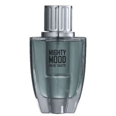 Mighty Mood - Linn Young - DECANT - EDT