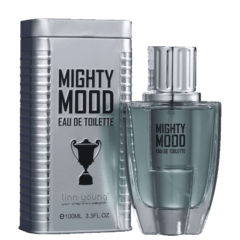 Mighty Mood - Linn Young - DECANT - EDT - comprar online