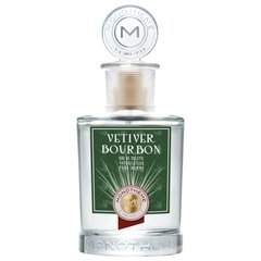 Vetiver Bourbon - Monotheme - DECANT - EDT