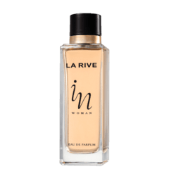 In Woman - La Rive - DECANT - EDP