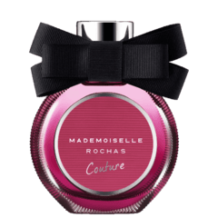 Mademoiselle Couture - Rochas - DECANT - EDP
