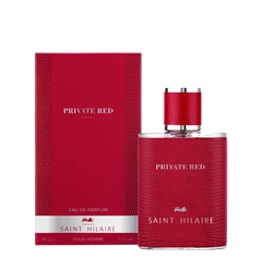 Private Red - Saint Hilaire - DECANT - EDP - comprar online