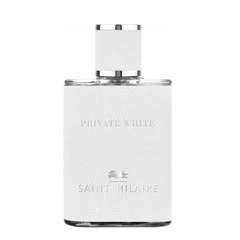 Private White - Saint Hilaire - DECANT - EDP