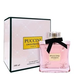 Sweetness - Puccini - DECANT - EDP - comprar online