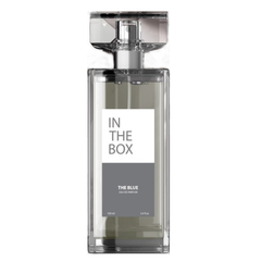 The Blue - In The Box - DECANT - EDP