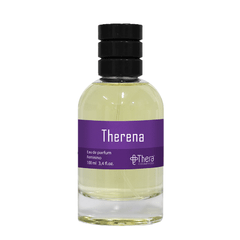 Therena - Thera Cosméticos - DECANT - EDP