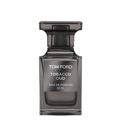 Tobacco Oud Private Blend - Tom Ford - DECANT - EDP