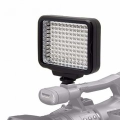 Imagem do Iluminador de LED Professional Video Light - LED-5009
