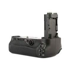 Battery Grip Meike MK-5D4 - P/ Canon 5D Mark IV na internet