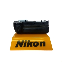 Battery Grip Aputure Bp-d11 - p/ Nikon D7000  Seminovo - comprar online