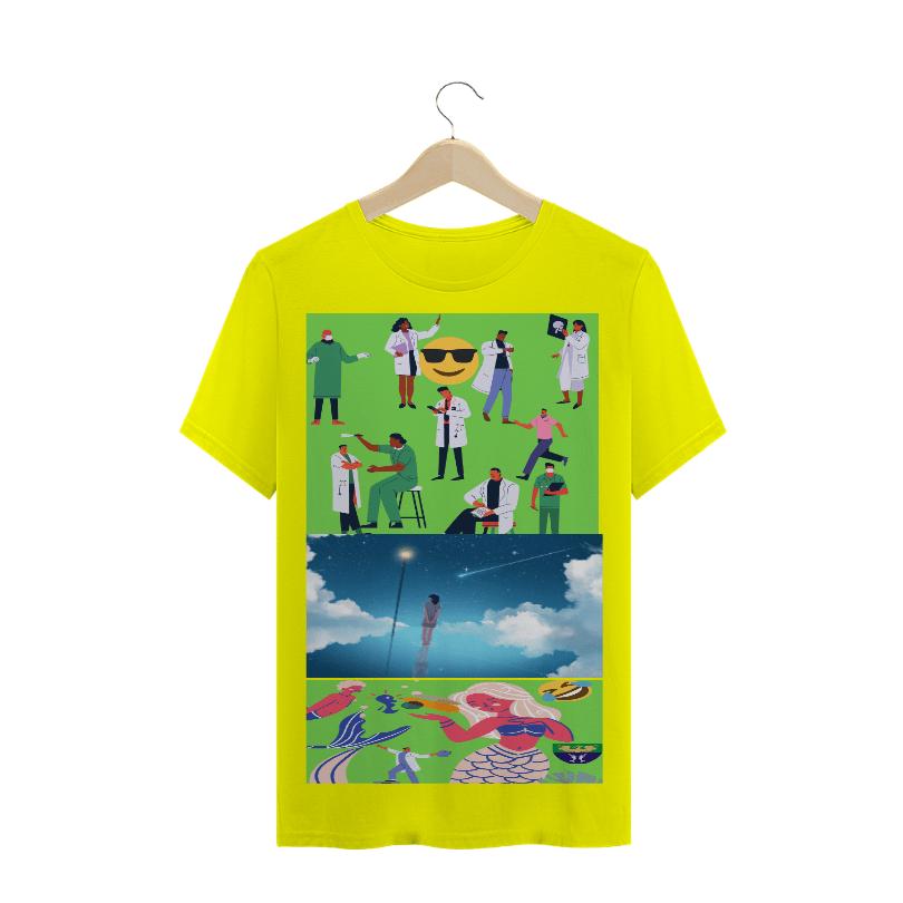 https://montink2.lojavirtualnuvem.com.br/produtos/camisa-trilogia-do-mar/