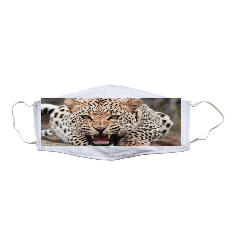 https://montink2.lojavirtualnuvem.com.br/produtos/mascara-tigre/