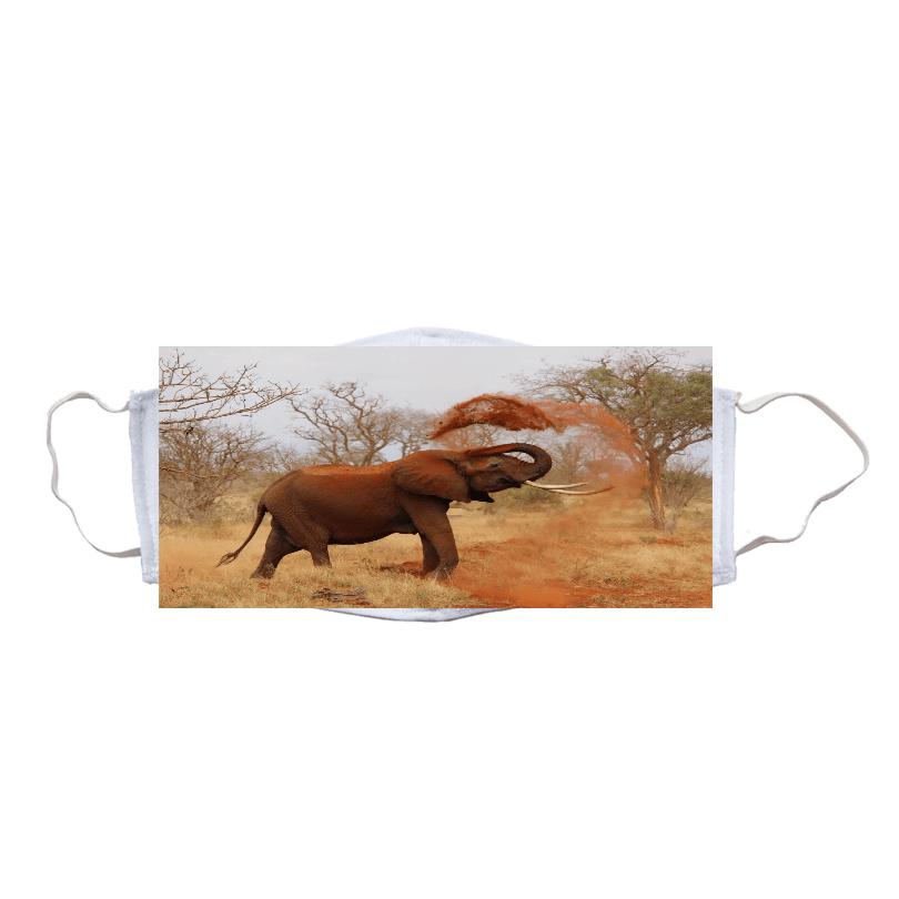 https://montink2.lojavirtualnuvem.com.br/produtos/mascara-elefante/