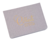 Conjunto de Sticky Notes 05 Cotton - comprar online