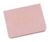 Conjunto de Sticky Notes 05 Cotton
