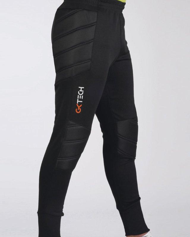 Pantalon De Arquero Gk Pant Resistent Prostar Online