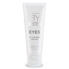 BY SHE Eyes Gel Contorno de Ojos - 30 g