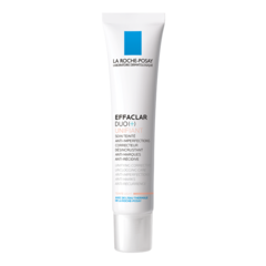 La Roche Posay Effaclar Duo Unifiant Light - 40 ml en internet