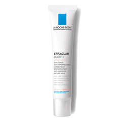 La Roche Posay Effaclar Duo Unifiant Light - 40 ml