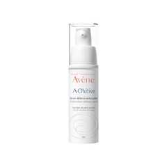 Avene A-Oxitive Serum - 30 ml