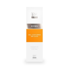 BY SHE Eyes Gel Contorno de Ojos - 30 g - comprar online