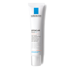 La Roche Posay Effaclar Duo Unifiant Light - 40 ml - tienda online