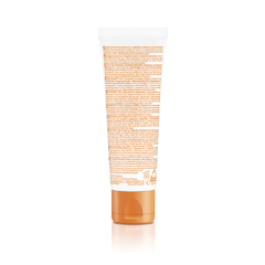Vichy Capital Soleil SPF 50 Matificante 3 en 1 - 50 ml - Farmacia 12 de Octubre
