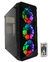 PC MOBA MAZZA, RYZEN 3 3200G, 8GB DDR4, SSD 240GB, RGB